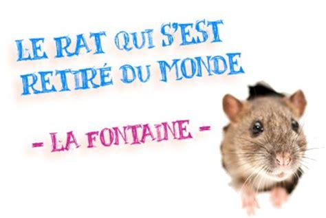 Dissertation Sur Candide De Voltaire